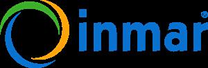 0_medium_inmar-logo.png