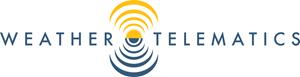 Weather Telematics Logo