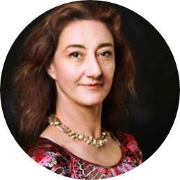 Jeanne van Wyk