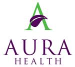 aura_health_logo_10292018.png