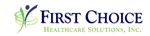 FirstChoice_logo.png