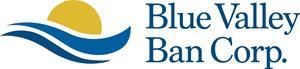 Blue Valley_logo.jpg