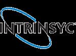 intrinsyc-logo-300x225.png