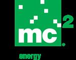 MC2_Green_Logo_354.png