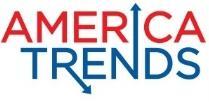 America Trends Logo