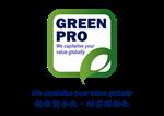 Greenpro Logo.png