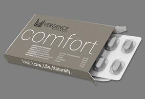 Abattis – Comfort Product