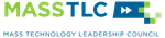 MassTLC_Logo_Primary_newcolor_376_367_trim_web.png