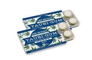 Tauri-Gum