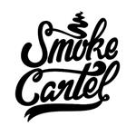 Smoke Cartel - Logo.jpg