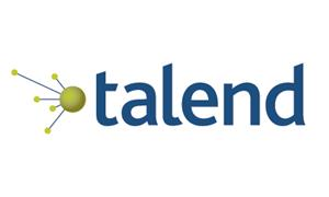 0_medium_talend_logo_100x60.jpg