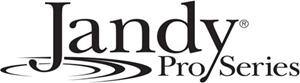 Jandy® Pro Series launches WaterColors Nicheless LED pool lights featuring NEW HydroCool™ technology