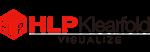 HLPKlearfold.png