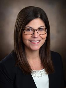 Bryn Mawr Trust's Kimberly Trubiano, President  BMT  Insurance Advisors