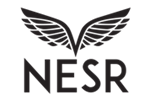 NESR Logo.png