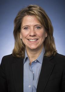 Lincoln Electric Names Michele R. Kuhrt as Executive Vice President, Chief Human Resources Officer