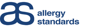 1_medium_asl-logo.png