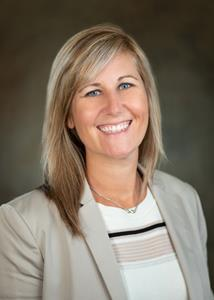 Bryn Mawr Trust Names Lindsay Saling Senior Vice President and Director of Retail Banking