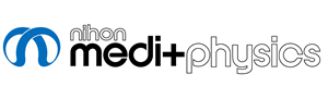 NMP Logo