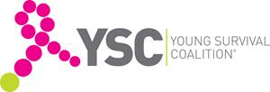 4_medium_YSC_Ribbon-YSC-YoungSurvivalCoalition_4C.jpg