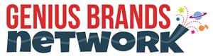Genius Brands Network Launches on Sling TV Streaming Platform