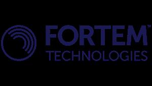 0_medium_Fortem-Logo-1-2.png