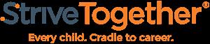 2_medium_StriveTogether-Logo-FullColor.png