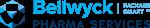 bellwyck-pharma-cmyk.png
