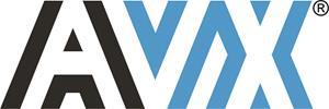 2_medium_AVXLogoColorwoweb.jpg