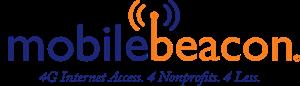 0_medium_Mobile_Beacon_Logo_NewTagline.png