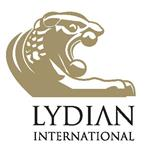 Lydian International - Logo.jpg