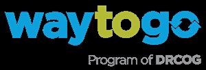0_medium_WAYTOGO-Logo-Color.png