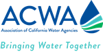 ACWA Logo primary with tagline rgb.png