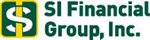 SI Financial Group, Inc. Logo