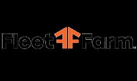 0_medium_Fleet-Farm-logo.png