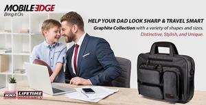 0_medium_fathers-day-travel-smart-blog.jpg