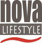 Nova LifeStyle