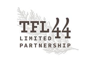 TFL 44 LP Limited Partnership Logo