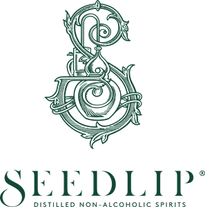 2_medium_Seedlip_Logo1.png