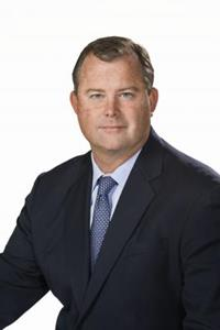James Bell, Chief Financial Officer