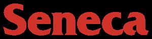 0_medium_seneca-logo-red.png
