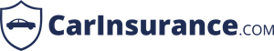 0_medium_CarInsurance_logo.png