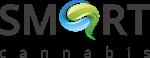 smart-cannabis-blue-green-300x116 (1).png