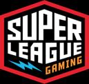 SLGG Logo.png