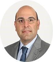 Mazen Haddad