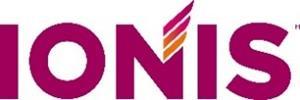 IONIS.jpg