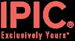 ipic logo.png