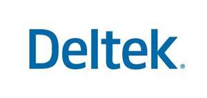 1_medium_Deltek_Logo.jpg