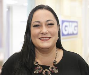 Christina Granada