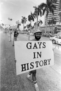 0_medium_gaysinhistory.jpg